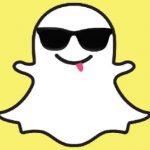 Snapchat 招募好萊塢特效專家,研發 AR 太陽眼鏡