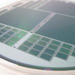 半導體產業景氣回溫 矽品 日月光 6 月份營收均優於預期