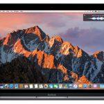 蘋果 iOS 10、macOS Sierra 公開測試版開放下載體驗