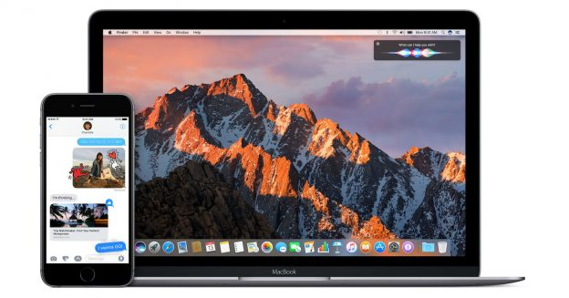 Apple-Beta-Software-Program_iOS-10_macOS-Sierra