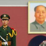 2.25 億個讓中國領導人擔心的理由