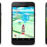 《Pokémon GO》伺服器撐不住,宣布暫緩其他各國拓展計劃