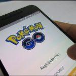Pokémon Go 成犯罪利器!美歹徒藉神奇寶貝引誘玩家再搶劫