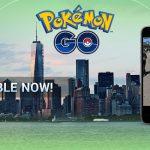 《Pokémon GO》大熱,任天堂市值暴漲 75 億美元