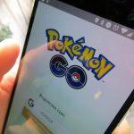 《Pokémon GO》熱潮使任天堂市值超過 SONY,帶動概念股商機!