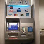 台灣 ATM 吐鈔盜領事件可追溯到東歐犯罪集團