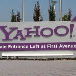 Yahoo 賣身進入最後時刻,分析師稱仍有可能不賣