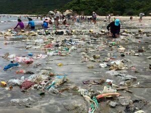 Ocean Recovery Alliance Facebook