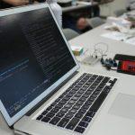 Flickr/hackNY.org