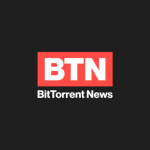 BitTorrent-News