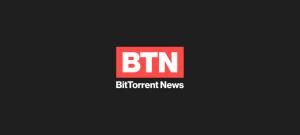 BitTorrent-News