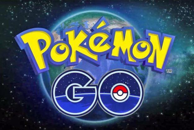 Pokémon Go的起源:抓昆蟲和地理尋寶