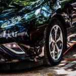 電動車市場成長快速,2016 年美國電動車銷量可望達 20 萬台