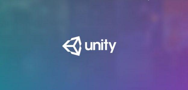 0714-unity