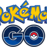 Pocketmogo logo