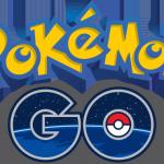Pokemon GO台灣開放 玩家快來下載