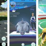 不怕流量用完,T-Mobile 送給使用者 1 年免費的 Pokémon GO 流量