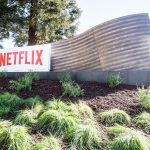 是真的!Edge 打敗主流瀏覽器能夠用 Full HD 播放 Netflix 影片