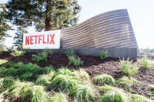 Netflix-Los-gaote2