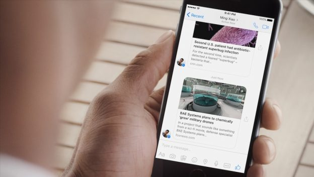 Instant-Articles_Messenger-for-iOS