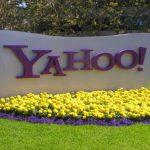Yahoo 危機已到,最重要的業務成長停滯