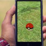 youtube截圖 Pokémon GO - Get Up and Go Trailer