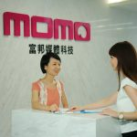 momo官網