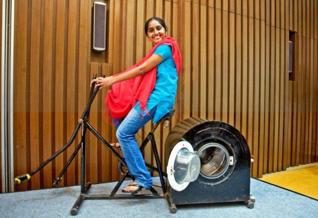 pedal-washing-machine-1-889x608