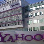 Yahoo「最後的財報」發表,第二季大幅虧損 4.4 億美元