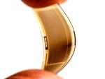 群創攜手挪威 NEXT Biometrics ASA 開發可撓式指紋辨識傳感器