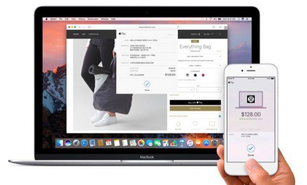 Apple USA