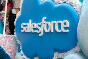 Salesforce-Pride2016