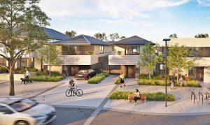 Tesla-Town-YarraBend-Australia-1-1020x610