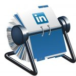 微軟被搶親:Salesforce 傳將以比 262 億美元更高的價格收購 LinkedIn