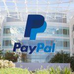 PayPal 第二季營收成長15%,宣布和 Visa 結盟打通實體