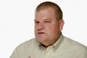 Bob-Mansfield_Apple-Senior-VP-Hardware-Engineering
