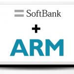 整合收購 ARM 資金 日本軟銀接收中國子公司賣阿里巴巴持股收入