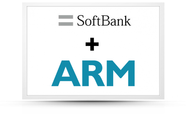 softbank_buy_arm_20160726