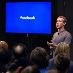Facebook 第二季再繳亮眼成績單,營收逾 64 億美元、月活躍用戶數 17.1 億