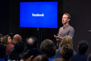 Facebook_Q&A-with-Mark_20150915_2