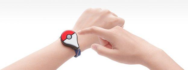 Pokémon-GO-Plus