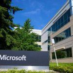 微軟宣佈裁員 2,850 人,銷售部門是重災區