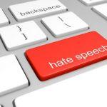 打擊網路小惡霸!Yahoo 打造能自動偵測九成霸凌語言的演算法