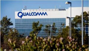 qualcomm_brand_20160729