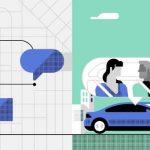 傳 Uber 投資 5 億美元開發地圖,未來用於無人駕駛汽車