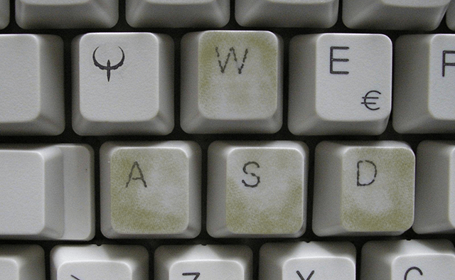 電腦王配圖