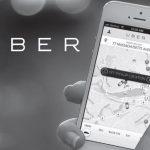 Uber 降低酒駕傷亡人數?研調稱沒影響