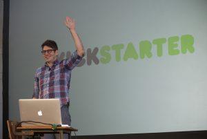 0802-kickstarter2