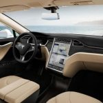 Tesla:Model S 致命車禍非自動駕駛系統之過