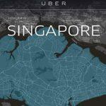 Uber 轉戰東南亞市場,150 名工程師調離中國